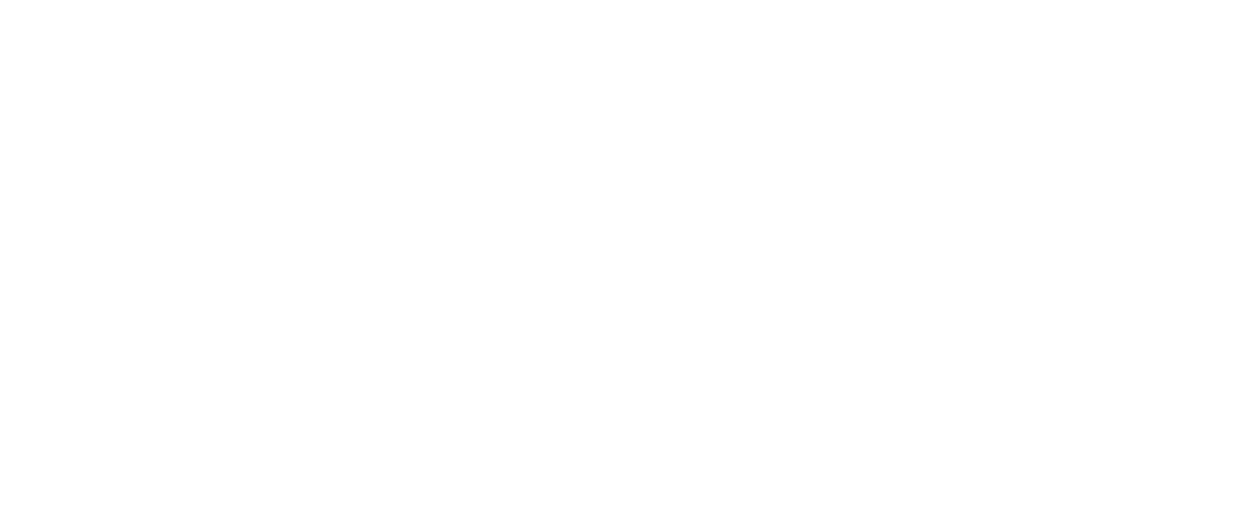 Stratton by the Sound Logo