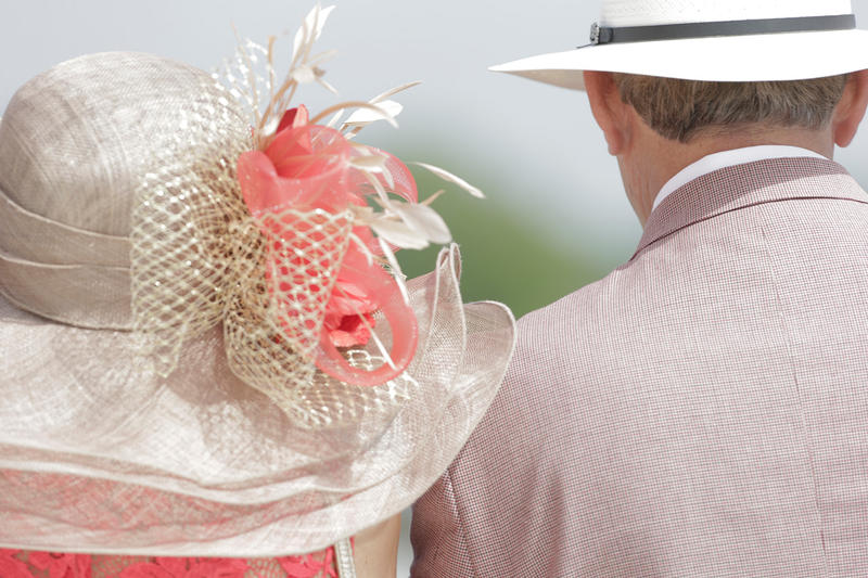 Host a Winning Kentucky Derby Party