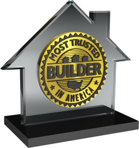 ASHTON WOODS AGAIN RANKED AMONG TOP BUILDERS IN ANNUAL STUDY