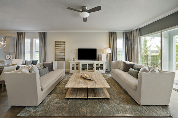 Fashion in Design   3 Ways To Shake Up Your Home Décor