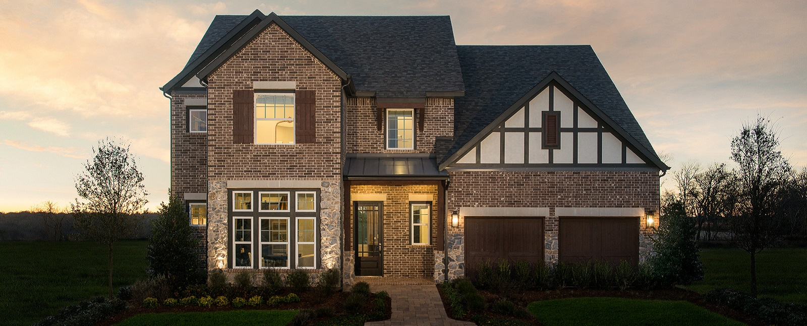 Allen Tx 60ft Single Family Homes In Montgomery Ridge Heritage Series Ashton Woods Your local dollar tree at cottonwood creek shopping center carries all the office supplies you need to run your small business, classroom, school, office, or church efficiently! ashton woods