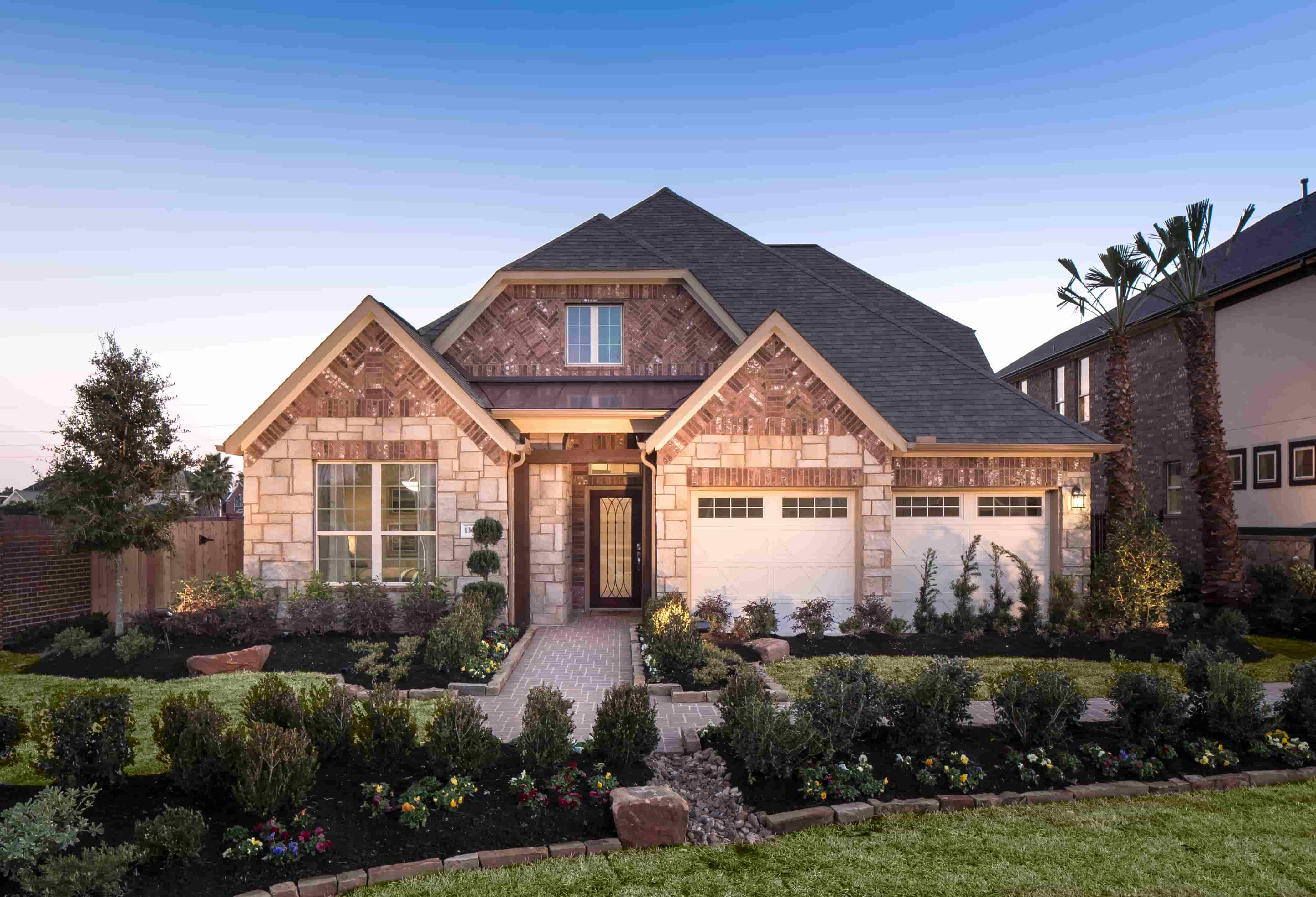 Search Home Builders And New Homes For Sale In Texas Oklahoma And