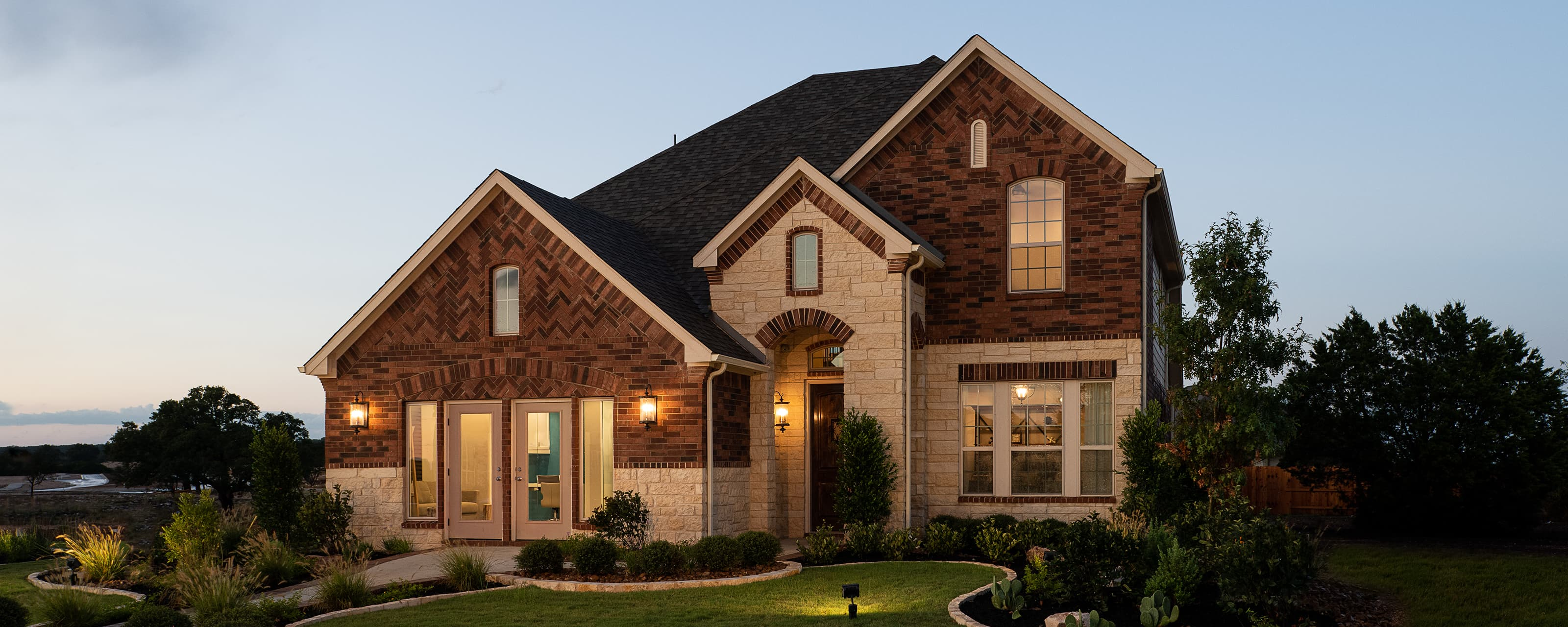 Meyer Ranch New Homes in New unfels, TX | Ashton Woods on 5 bedroom ranch house plans, texas open floor house plans, small one story ranch style house plans, modular ranch style house plans, texas ranch house exterior colors, hill country ranch floor plans, texas ranch kitchens, robson ranch floor plans, texas prairie house plans, texas hill country house plans, texas house plans with porches, ranch remodel floor plans, texas house plans designs, rustic ranch house plans, texas ranch cabin plans, western ranch house plans, texas style house plans, ranch model floor plans, simple ranch floor plans, texas king ranch logo,