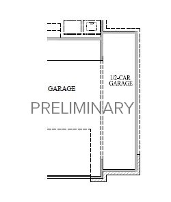 Kimble,  - First Floor Options