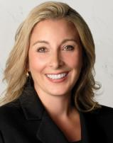 Karin Shaban: Senior VP of Human Resources Ashton Woods
