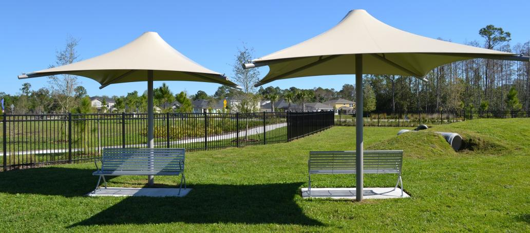 Serenoa Manor, Orlando - Dog Park