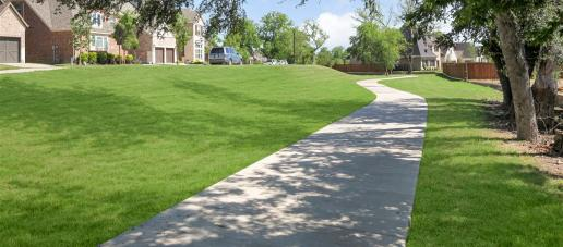 Montgomery Ridge 60' Heritage Series, Dallas - Montgomery Ridge in Allen