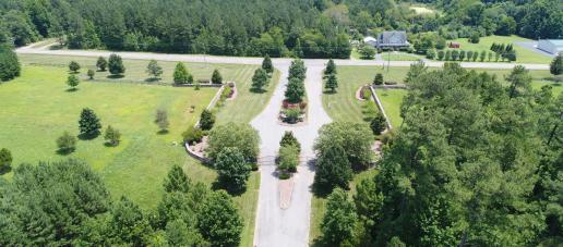 Parks at Meadowview, Raleigh - Gated
