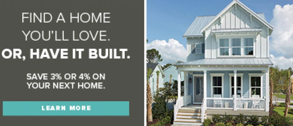 New home communities in charleston sc by ashton woods visitdaniel island park charleston malvernweather Image collections