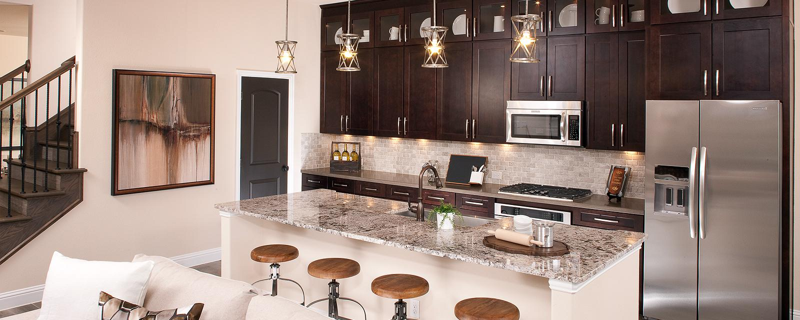 public://division/Dallas/plans/Katy 5288-CJKL/hero/Katy_Kitchen.jpg