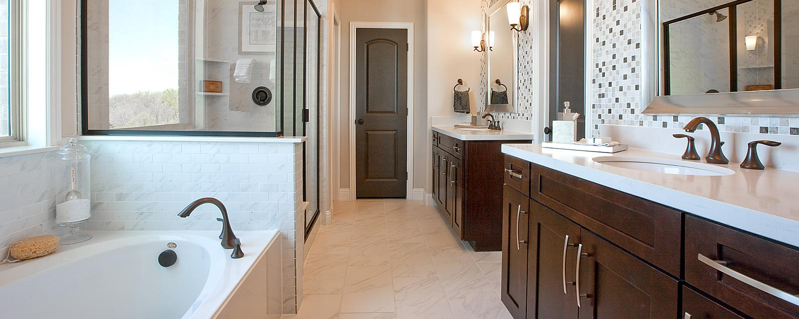 public://division/Dallas/plans/Katy 5288-CJKL/hero/Katy_Master-Bath.jpg