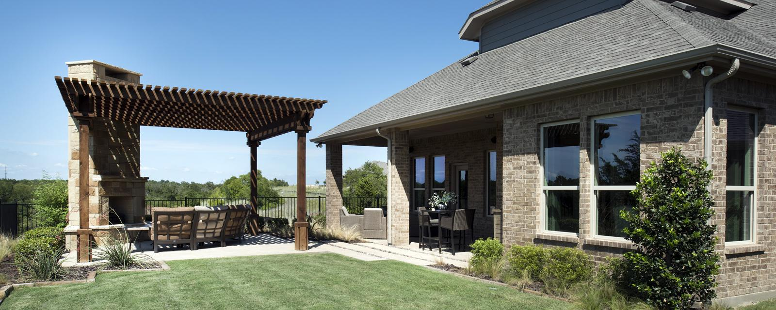 public://division/Dallas/plans/Katy 5288-CJKL/hero/Katy_Outdoor-Living-2.jpg