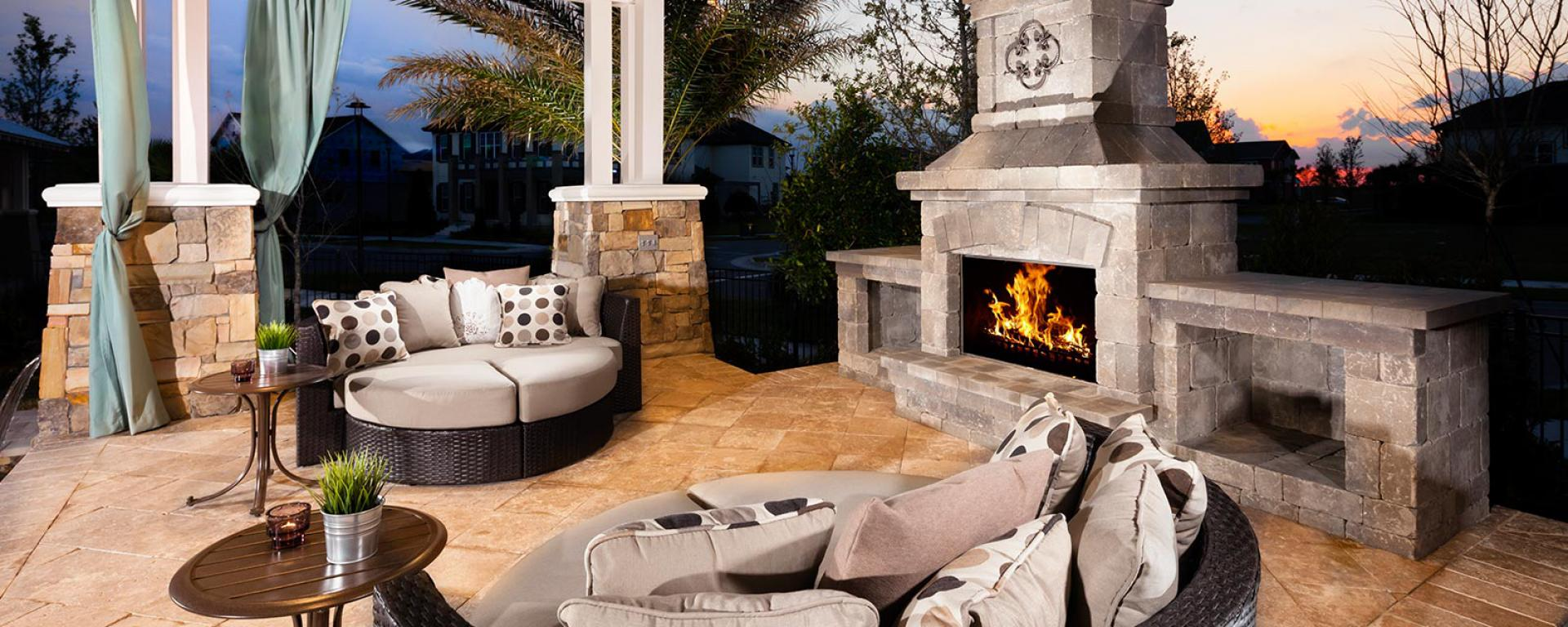 see thru fireplaces the energy house majestic products fireplaces