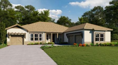 New Homes For Sale In Naples Fl By Ashton Woods