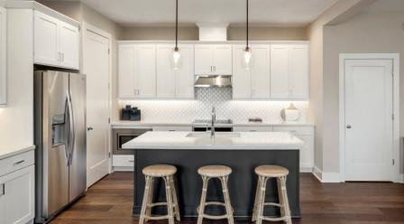 Dario - Estates at Sweetwater Country Club Townhomes