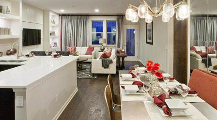 new home communities in raleigh nc by ashton woods