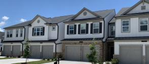 Brookview - Townhomes