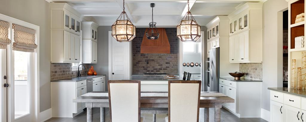 Cameron - Cadence, East Cobb - kitchen