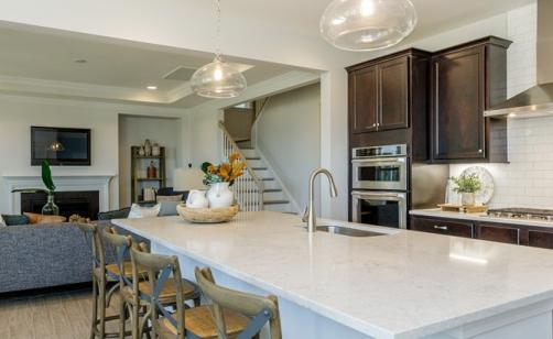 The Raulston Kitchen Extended