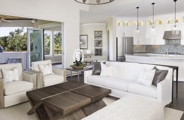 New Construction Homes & Communities By Ashton Woods